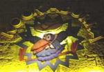 kookaburra_logo.jpg