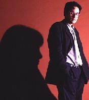 NO ME BASTA (Manuel Parra Celaya)