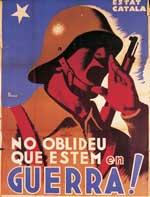 LA VUELTA DEL CALCETÍN (Rafael Ibáñez)