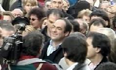 ...NI MÁRTIR (Rafael Ibáñez Hernández)