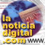 LA NOTICIA DIGITAL ANTE EL REFERENDUM