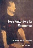 Presentación de JOSÉ ANTONIO Y LA ECONOMÍA