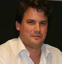 LA VICTORIA ALMOGÁVAR EN EL MONTE TAURO (Guillermo Rocafort)