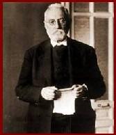 GUERRA CIVIL RELIGIOSA (José María García de Tuñón)