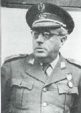 PAZ, PIEDAD Y PERDÓN (José María García de Tuñón)